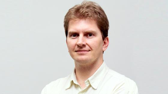 Jackson Miliszewski