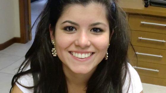 Lara Flores - COOEBOMPA