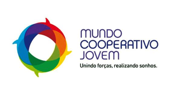 Mundo Cooperativo Jovem