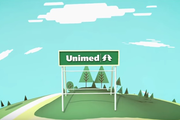 img-blog-unimed