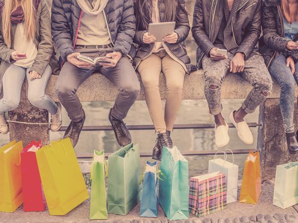 projetos-inspiradores-compras-jovens