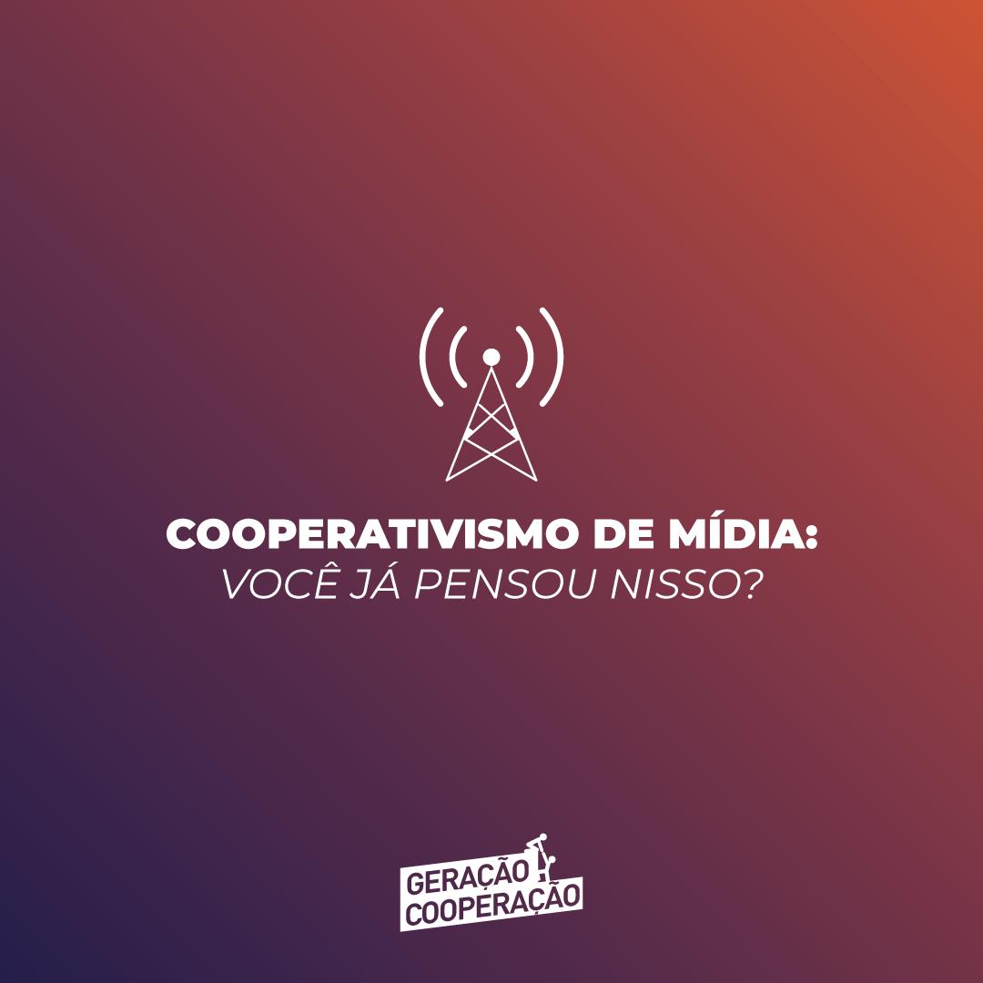 post-coop-midia (1)