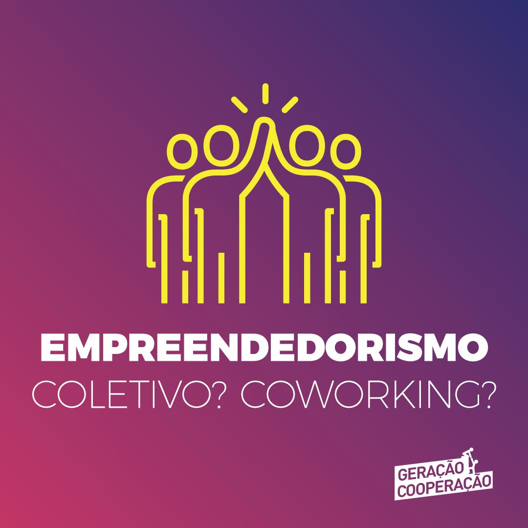SX-0007-18-GC-empreendedorismo-coworking-05