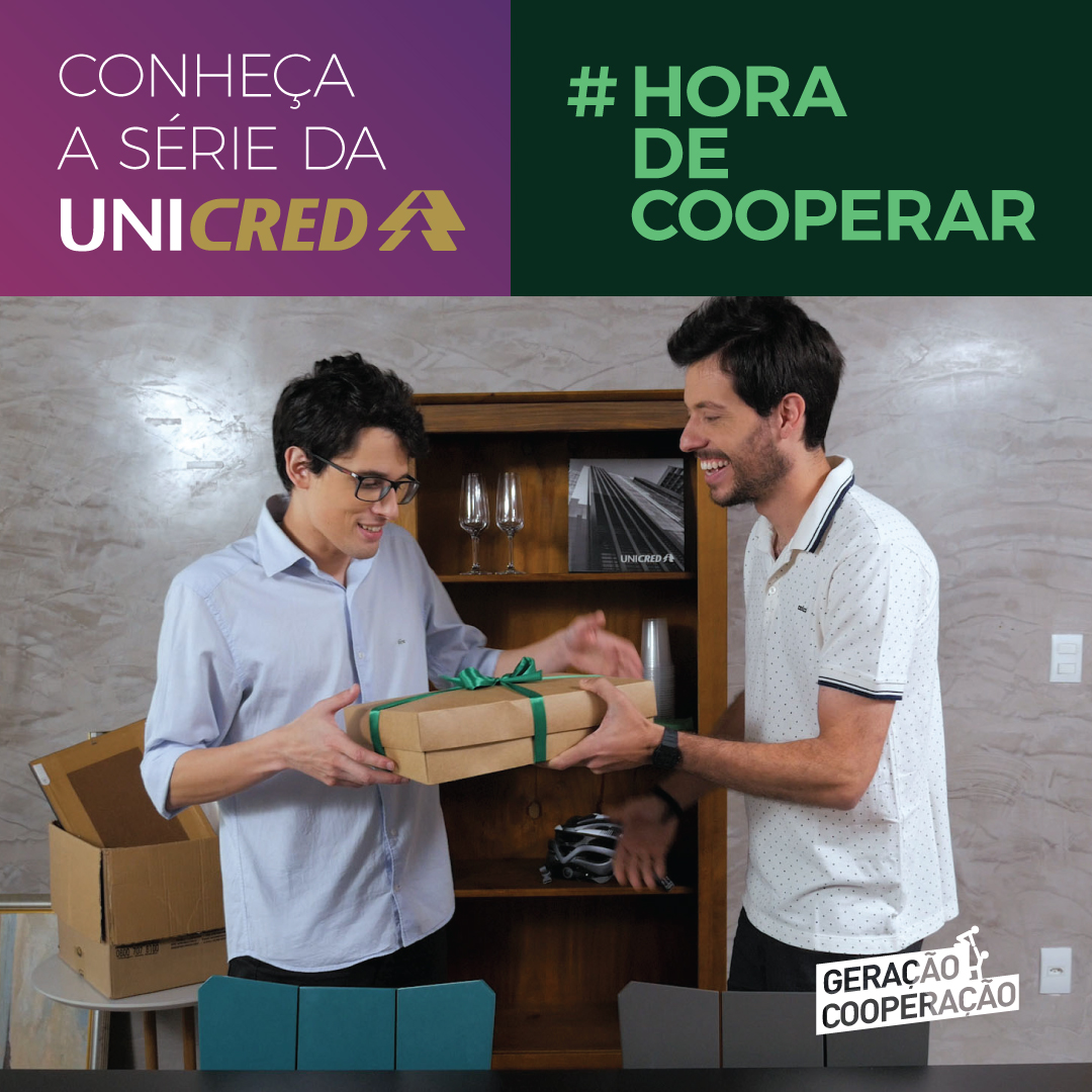 SX-0007-18-GC-#horadecooperar-01