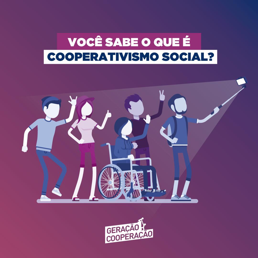 post-Cooperativismo-Social