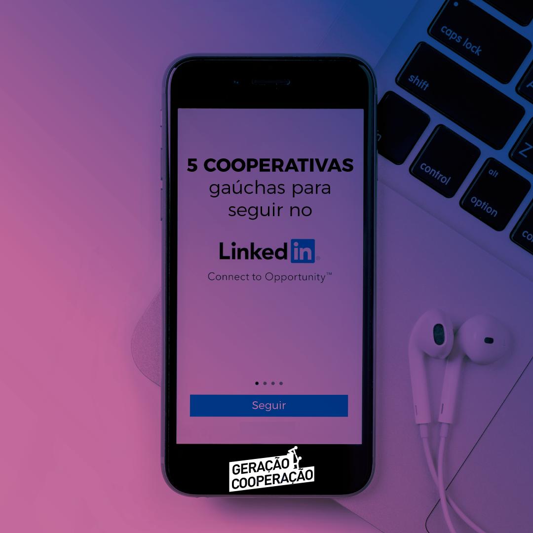 post-5cooperativas-linkedin