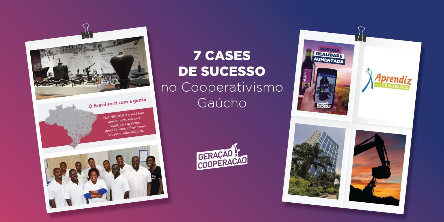 capa-7-cases