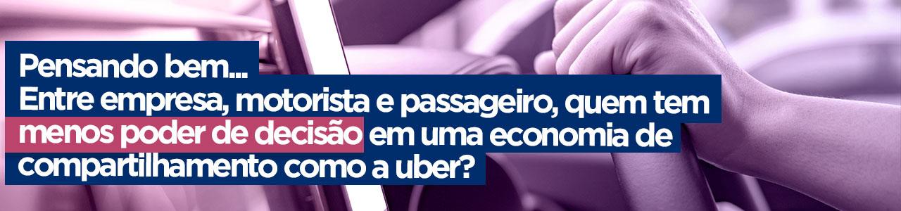 economia-compartilhamento-uber