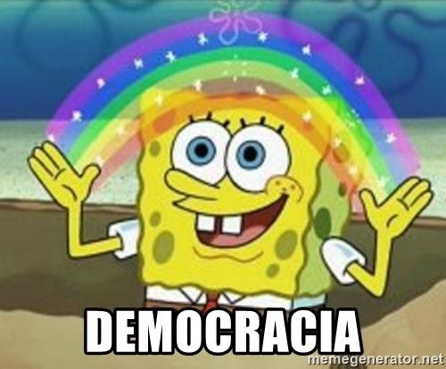 principios-cooperativismo-memes-05