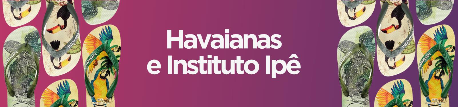 havaianas-cooperativismo