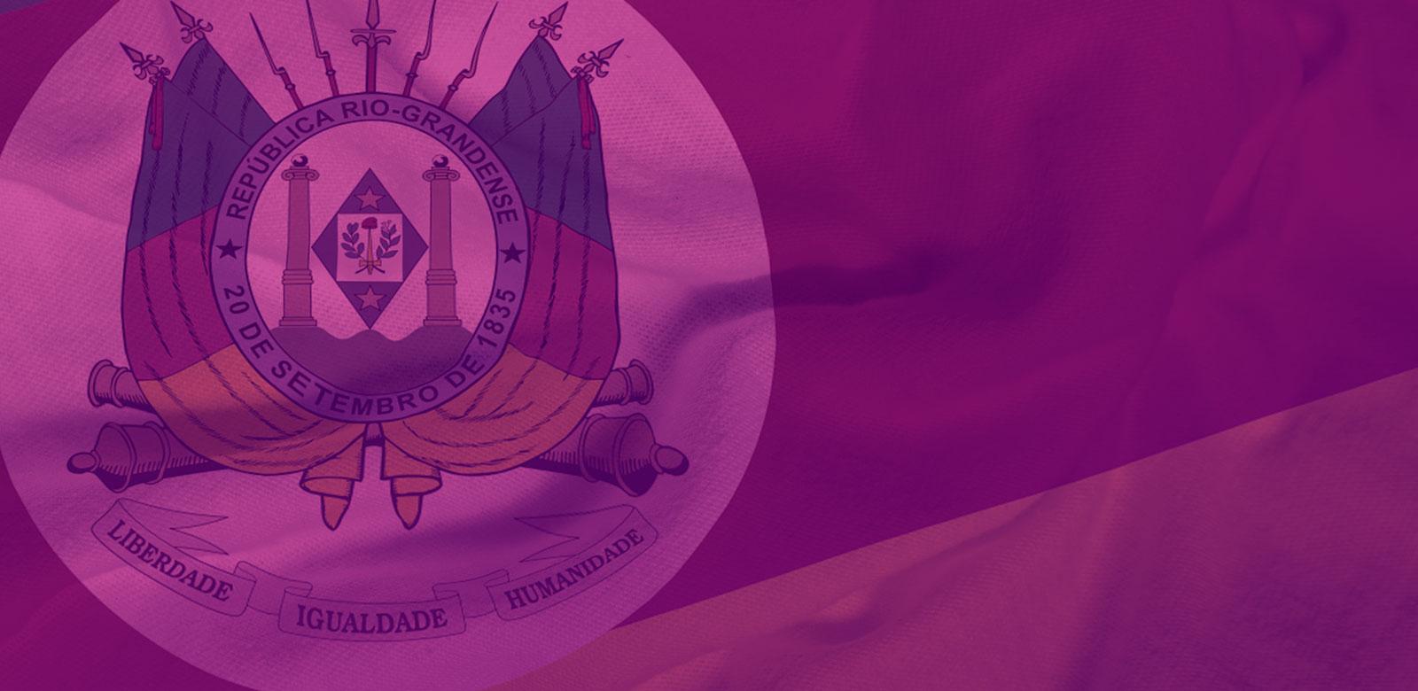 bandeira-rio-grande-sul