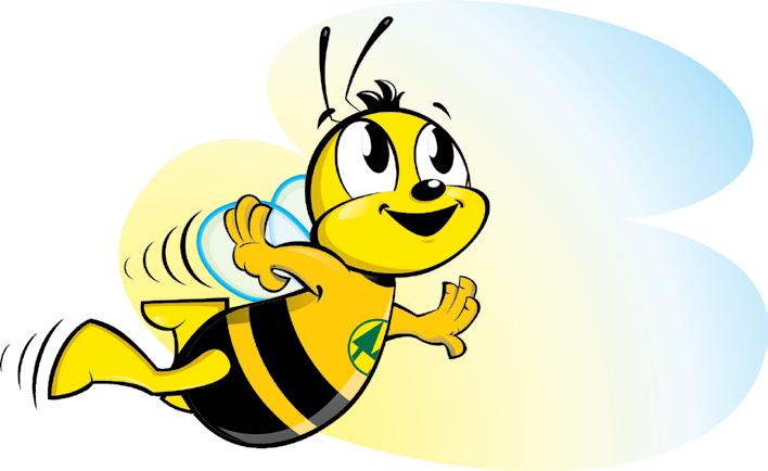 sicredi-mascote-abelha